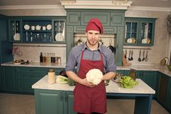 Φρέσκα λαχανικά επιλογών Κύριο συστατικό λαχανικών Συνταγή με τα φρέσκα λαχανικά Αρχιμάγειρας που μαγειρεύει τη χορτοφάγο συνταγή στοκ φωτογραφία με δικαίωμα ελεύθερης χρήσης