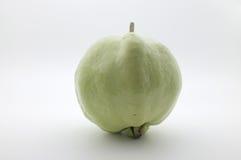 Φρέσκια γκοϋάβα χωρίς φύλλο Στοκ Φωτογραφία