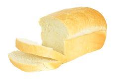 φρέσκια φραντζόλα ψωμιού στοκ φωτογραφία