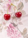 φρέσκος οργανικός κερα&sig Στοκ φωτογραφία με δικαίωμα ελεύθερης χρήσης