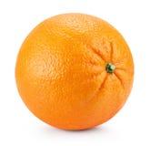 φρέσκος πορτοκαλής ώριμ&omicro Στοκ εικόνες με δικαίωμα ελεύθερης χρήσης