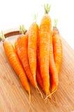 φρέσκο λαχανικό ομάδας κ&alph Στοκ εικόνα με δικαίωμα ελεύθερης χρήσης