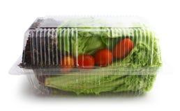 φρέσκο λαχανικό στοκ εικόνες