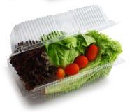 φρέσκο λαχανικό στοκ εικόνες με δικαίωμα ελεύθερης χρήσης