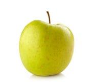 Φρέσκο μήλο Στοκ εικόνα με δικαίωμα ελεύθερης χρήσης