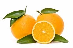 φρέσκο πορτοκάλι χυμού π&omicro Στοκ Φωτογραφίες