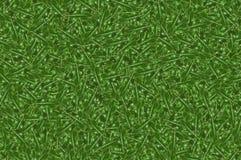 Φρέσκο πράσινο υπόβαθρο σχεδίων φύλλων εσπεριδοειδών hystrix Στοκ Φωτογραφίες