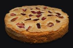 Φρέσκο σπιτικό καλό γεύμα αρτοποιείων Στοκ φωτογραφίες με δικαίωμα ελεύθερης χρήσης