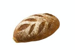 Φρέσκο ψωμί Στοκ εικόνες με δικαίωμα ελεύθερης χρήσης