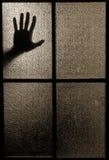 φρίκη Στοκ φωτογραφίες με δικαίωμα ελεύθερης χρήσης