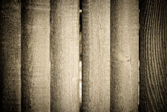 φραγή ανασκόπησης grunge ξύλινη Στοκ εικόνες με δικαίωμα ελεύθερης χρήσης
