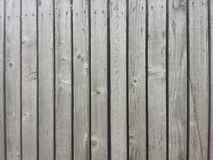 φραγή παλαιά Στοκ φωτογραφία με δικαίωμα ελεύθερης χρήσης