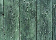 φραγή παλαιά Στοκ Φωτογραφίες