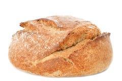 Φραντζόλα του ψωμιού στοκ εικόνα με δικαίωμα ελεύθερης χρήσης