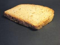 φραντζόλα 5 ψωμιού Στοκ εικόνες με δικαίωμα ελεύθερης χρήσης