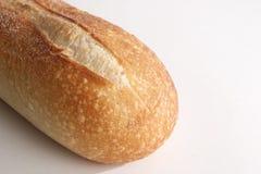 Φραντζόλα του ψωμιού Στοκ Εικόνα