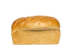 Φραντζόλα ψωμιού σίτου μελιού Στοκ φωτογραφία με δικαίωμα ελεύθερης χρήσης
