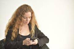 Φροντίδα για και πληρωμή για τους ασφαλισμένους της ασφάλειας στοκ φωτογραφία με δικαίωμα ελεύθερης χρήσης