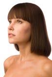 Φροντίδα δέρματος στοκ φωτογραφία με δικαίωμα ελεύθερης χρήσης