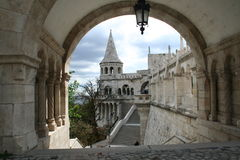 φρούριο στοκ φωτογραφία