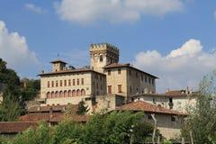 Φρούριο στοκ φωτογραφία με δικαίωμα ελεύθερης χρήσης