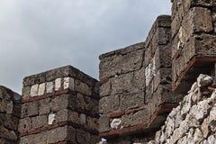 Φρούριο 05 Στοκ εικόνες με δικαίωμα ελεύθερης χρήσης
