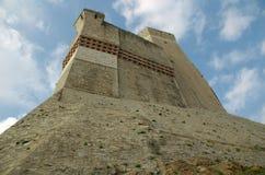 φρούριο Στοκ εικόνες με δικαίωμα ελεύθερης χρήσης