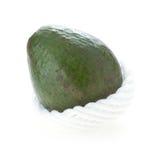 Φρούτα αβοκάντο Στοκ Φωτογραφίες