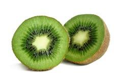 Φρούτα ακτινίδιων Στοκ φωτογραφίες με δικαίωμα ελεύθερης χρήσης