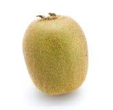 Φρούτα ακτινίδιων Στοκ Φωτογραφίες