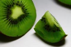 Φρούτα ακτινίδιων Zespari Στοκ φωτογραφίες με δικαίωμα ελεύθερης χρήσης