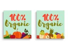 Φρούτα λαχανικό-03 Στοκ φωτογραφίες με δικαίωμα ελεύθερης χρήσης