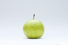 Φρούτα γκοϋαβών στοκ εικόνες