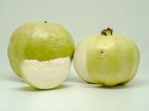 Φρούτα γκοϋαβών στοκ φωτογραφία