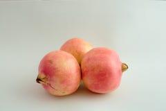 Φρούτα Γρανάδα Στοκ Εικόνα