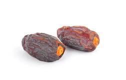 φρούτα ημερομηνίας Στοκ εικόνα με δικαίωμα ελεύθερης χρήσης