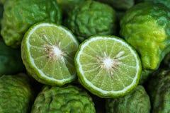 Φρούτα κίτρων Στοκ Φωτογραφία