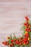 Φρούτα και λαχανικά συλλογής που απομονώνονται Στοκ εικόνες με δικαίωμα ελεύθερης χρήσης