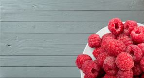Φρούτα μούρων Στοκ εικόνα με δικαίωμα ελεύθερης χρήσης