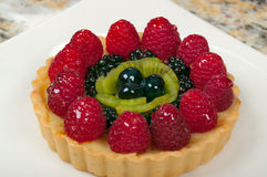 Φρούτα ξινά στοκ φωτογραφία