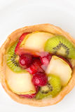 Φρούτα ξινά Στοκ Φωτογραφίες