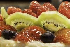 Φρούτα ξινά Στοκ φωτογραφίες με δικαίωμα ελεύθερης χρήσης
