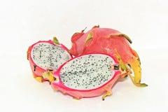 Φρούτα δράκων Στοκ φωτογραφία με δικαίωμα ελεύθερης χρήσης