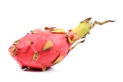 Φρούτα δράκων Στοκ Φωτογραφία