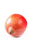 Φρούτα ροδιών στοκ εικόνες