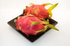 Φρούτα Ταϊλανδός Karonda στο άσπρο υπόβαθρο Στοκ φωτογραφίες με δικαίωμα ελεύθερης χρήσης