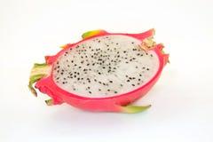 Φρούτα Ταϊλανδός Karonda στο άσπρο υπόβαθρο Στοκ εικόνες με δικαίωμα ελεύθερης χρήσης