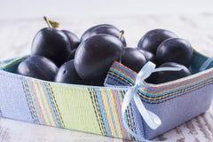 Φρούτα Στοκ φωτογραφία με δικαίωμα ελεύθερης χρήσης
