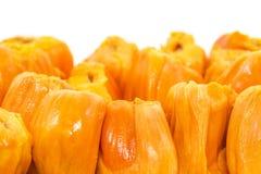 Φρούτα Arils Ι Chempedak Στοκ Εικόνες
