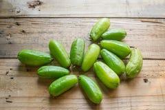 Φρούτα Talingpling, Bilimbi, Bilimbing, Στοκ Φωτογραφία